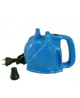 inflador electrico para globos