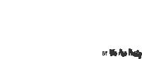 ohmyglobos logo